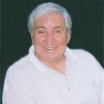 Francis Harold Jennings