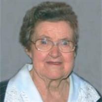 Jessie Mildred Kaiser