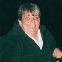 Dorothy Mae Simonato