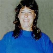 Lisa Marie Dobson
