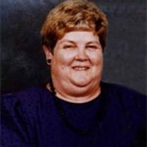 Eileen Marjorie Tomporowski
