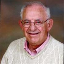 Harry NULL McCullough