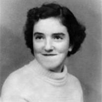 Elizabeth Marie Howell