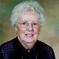 Ann M. Gosnell