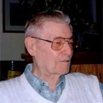 Cecil Grosvenor Charles Stamp