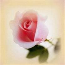 Nya Catherine Rose Sheerin