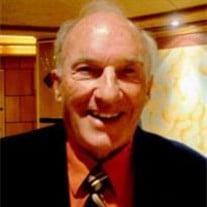 Brian Richmond
