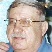 Kenneth Zeman