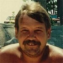 Alan Krzewinski