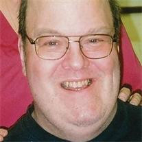 Peter M. Linden
