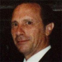 Dale Scheidler