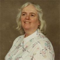Winifred Hohman