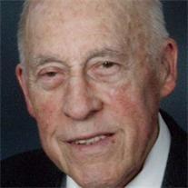 Bill Kobel