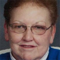 Bonnie Renner