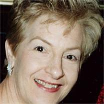 Noreen Rohde