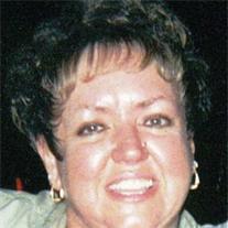 Janet Meade