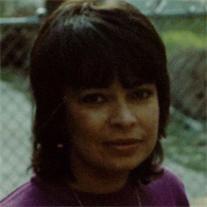 Elsa Makowski