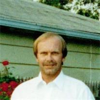 Jerry Tollett