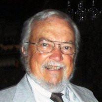 Gerald  Francis Kotwas