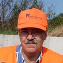 Keith Raley