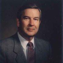 Mr. Larry Casey