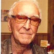 Larry G  Jenkins Obituary - Visitation & Funeral Information