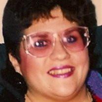 Diane Rita Kleiss