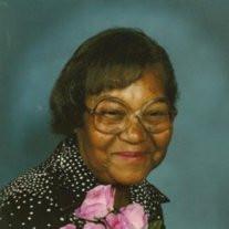 Mrs.  Rosa  Lee  Davis