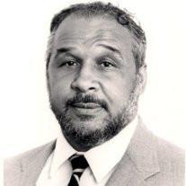 Dr. Donald R. Deskins, Jr.