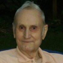 Paul A. Himes