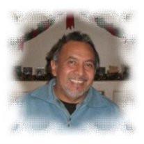 Antonio Flores-Castellanos