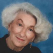 Mary Kalkis Noonan