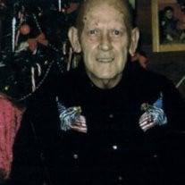 James A. Nolley