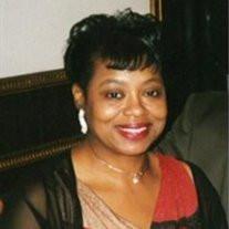 Dionne Eileen  Walker