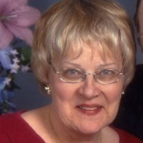 Diane M. Wroblewski