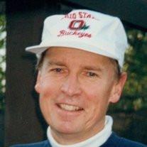 Larry V. Carlson