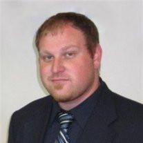 Matthew Charles Novak