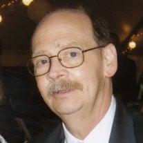 Jeff L. Decker