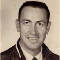 John  Franklin ( Frank) Worthy Jr.