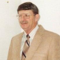 Donald  Lee  Roe