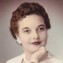 Mrs. Lillian B.  Boling