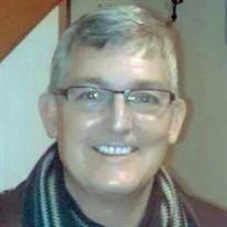 Terry Lynn Brockwell