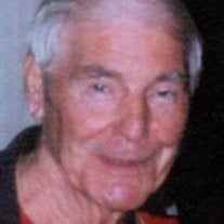 Alexander Lepak