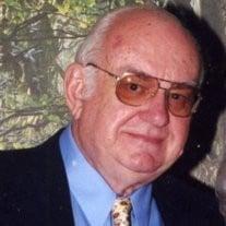 John Martin Szalkowski JR.