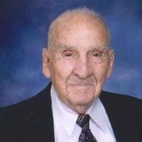 Mr. Herbert J.  Derrick Sr.