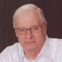 Jerry L. Cook