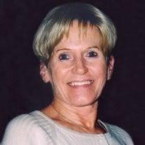 Kay  Ann Meredith