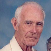 Harold H. Renfro