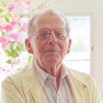Mr.  Bob Hampton