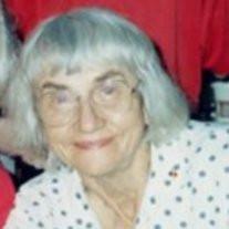 Eleen  Harkins